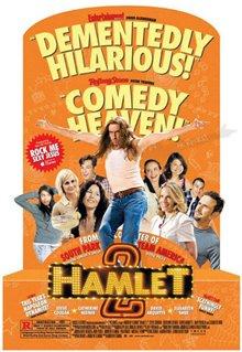 Hamlet 2 Photo 10