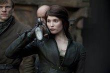Hansel & Gretel: Witch Hunters Photo 3
