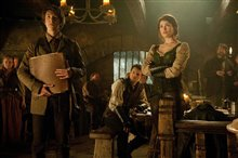 Hansel & Gretel: Witch Hunters Photo 9
