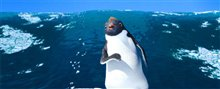 Happy Feet Two Photo 2