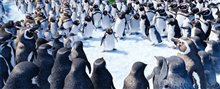 Happy Feet Two Photo 4