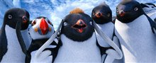 Happy Feet Two Photo 6