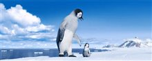 Happy Feet Two Photo 14