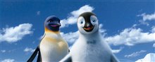 Happy Feet Two Photo 16