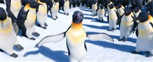 Happy Feet Two Photo 18