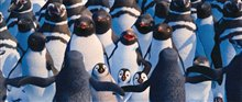 Happy Feet Two Photo 24