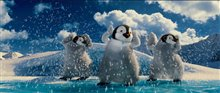 Happy Feet Two Photo 28