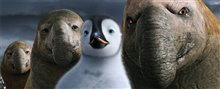 Happy Feet Two Photo 30