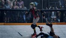 Harley Quinn: Birds of Prey Photo 10