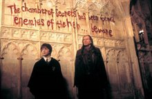 Harry Potter and the Chamber of Secrets Photo 4 - Large