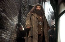 Harry Potter and the Chamber of Secrets Photo 20