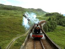 Harry Potter and the Chamber of Secrets Photo 32
