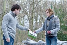 Harry Potter and the Deathly Hallows: Part 1 Photo 14