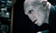 Harry Potter and the Deathly Hallows: Part 1 Photo 49