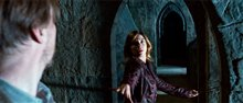 Harry Potter and the Deathly Hallows: Part 2 Photo 3