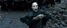 Harry Potter and the Deathly Hallows: Part 2 Photo 25
