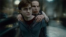 Harry Potter and the Deathly Hallows: Part 2 Photo 45
