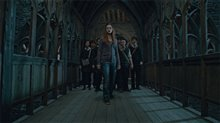 Harry Potter and the Deathly Hallows: Part 2 Photo 51