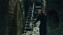 Harry Potter and the Deathly Hallows: Part 2 Photo 55