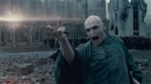 Harry Potter and the Deathly Hallows: Part 2 Photo 69