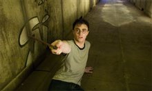 Harry Potter and the Order of the Phoenix Photo 7