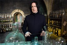 Harry Potter and the Order of the Phoenix Photo 17