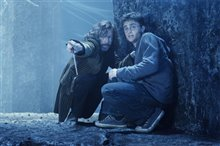 Harry Potter and the Order of the Phoenix Photo 25