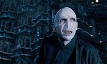 Harry Potter and the Order of the Phoenix Photo 38