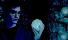 Harry Potter and the Order of the Phoenix Photo 48
