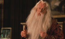 Harry Potter and the Philosopher's Stone Photo 2 - Large
