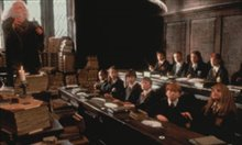 Harry Potter and the Philosopher's Stone Photo 6