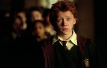 Harry Potter and the Prisoner of Azkaban Photo 8
