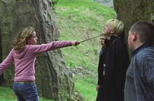 Harry Potter and the Prisoner of Azkaban Photo 12