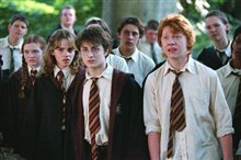 Harry Potter and the Prisoner of Azkaban Photo 16