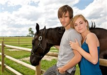 Heartland: The Complete Second Season Photo 1