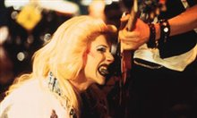 Hedwig And The Angry Inch Photo 5