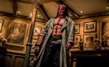 Hellboy Photo 8