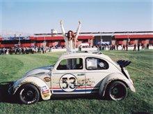 Herbie: Fully Loaded Photo 2