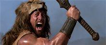 Hercules Photo 3
