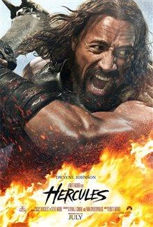 Hercules Photo 5