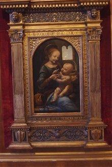 Hermitage Revealed Photo 5 - Large