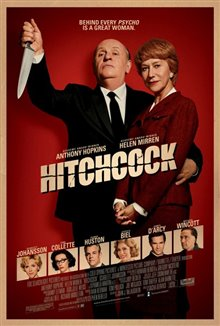 Hitchcock Photo 3 - Large