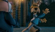 Hoodwinked Too! Hood vs. Evil Photo 5