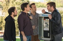 Horrible Bosses 2 Photo 12