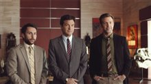 Horrible Bosses 2 Photo 19
