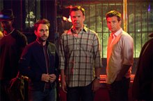 Horrible Bosses Photo 1