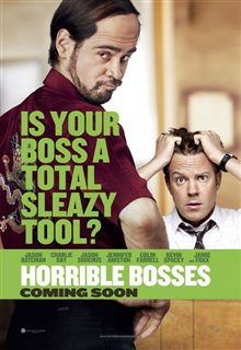 Horrible Bosses Photo 26 - Large