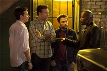 Horrible Bosses Photo 3
