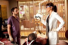 Horrible Bosses Photo 5