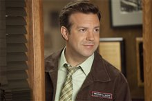 Horrible Bosses Photo 14